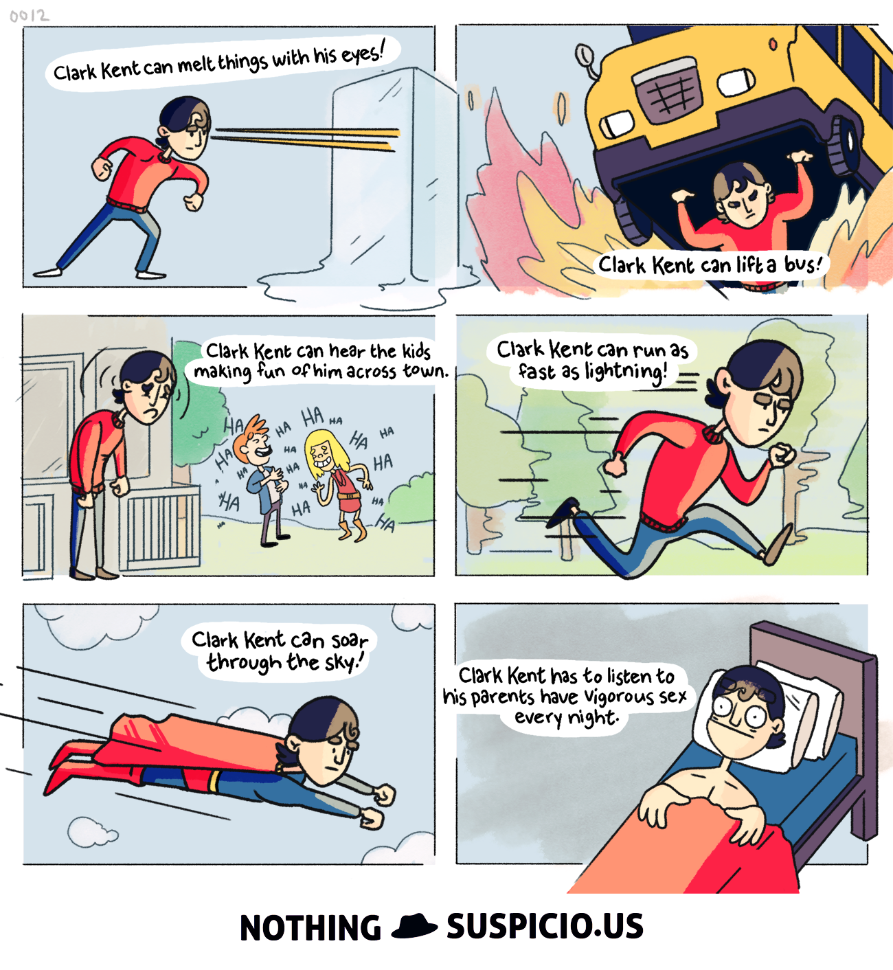 0012 - Superman.png