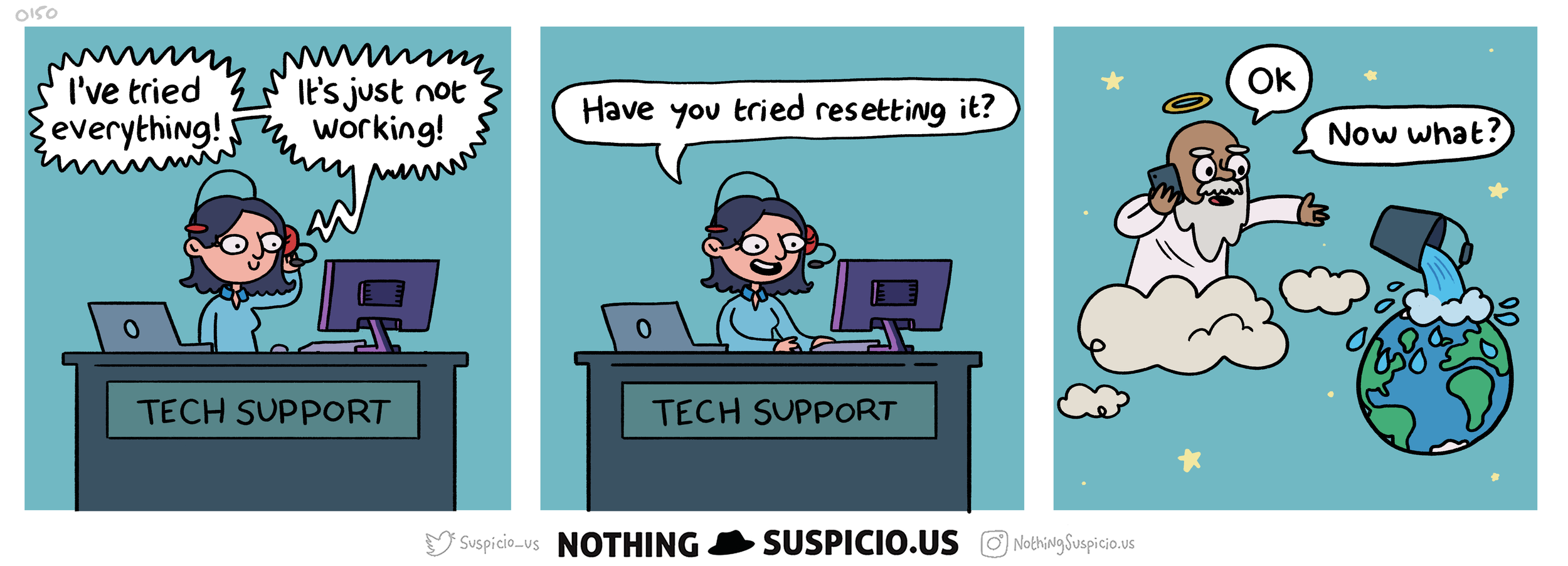 0150 - Tech Support.png