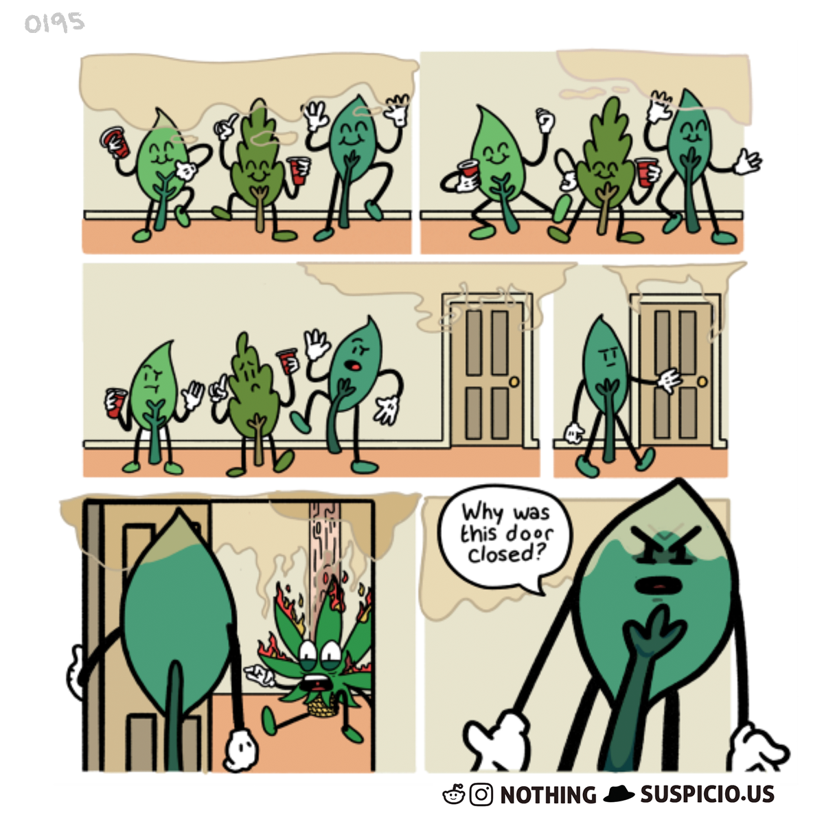 0195-Party.png