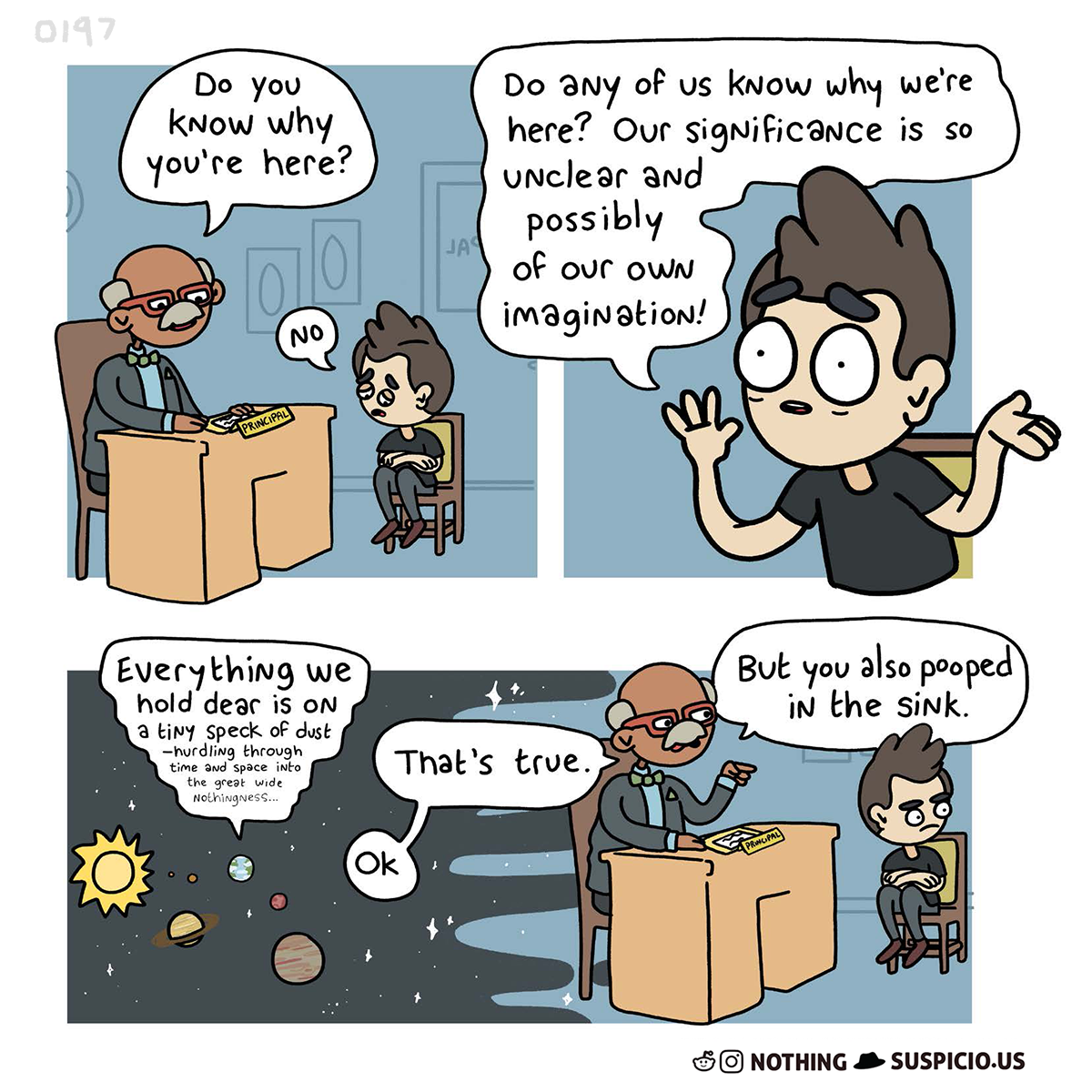 0197-WhyYoureHere.png