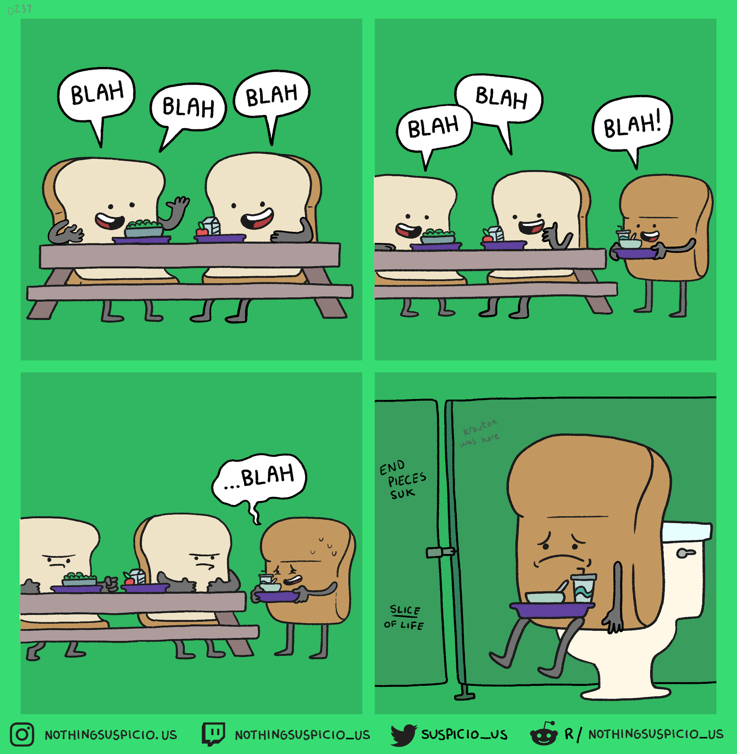 0237 - Lunch Time.png