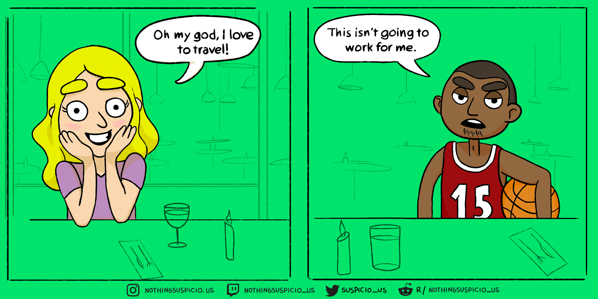 0248 - Travel_Compiled.png