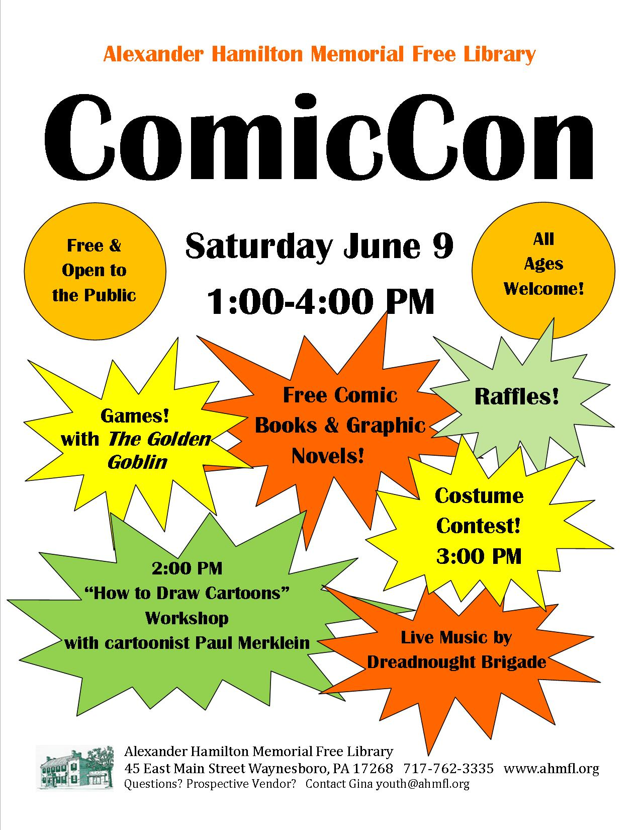 ComicCon flyer.jpg