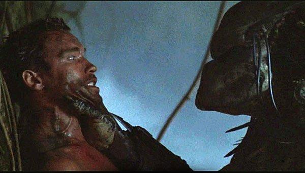 arnold-versus-predator.jpg