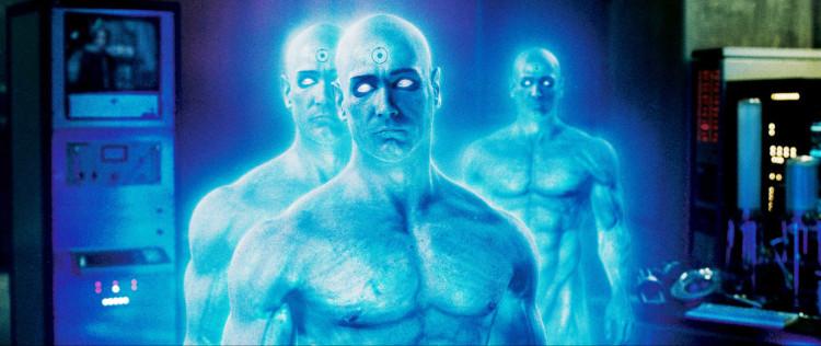 watchmen-movie-image-3.jpg