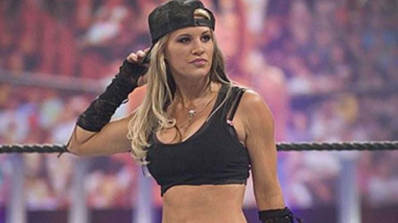 ashley-massaro-1280x720.jpg