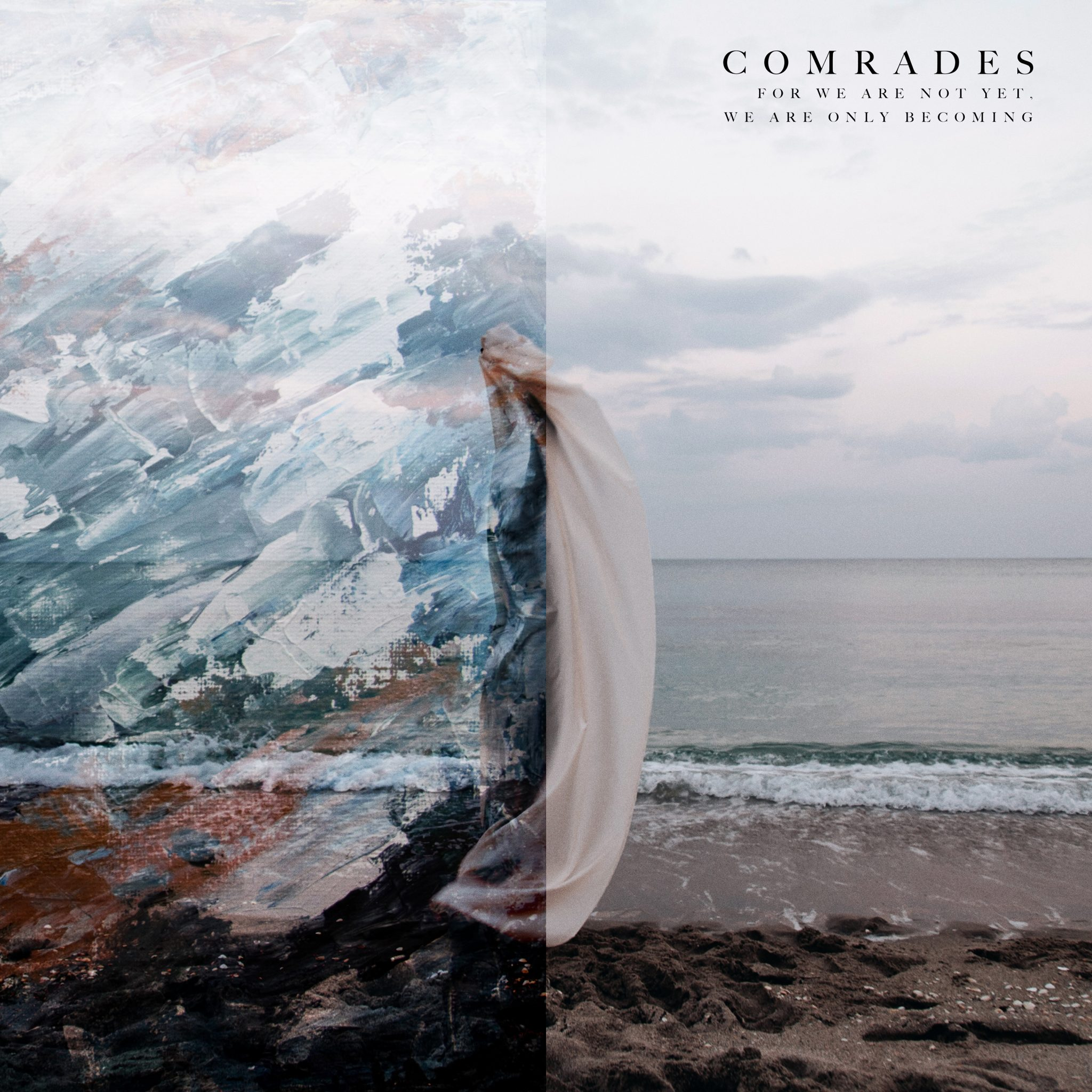 Comrades-Cover-3000px.jpg