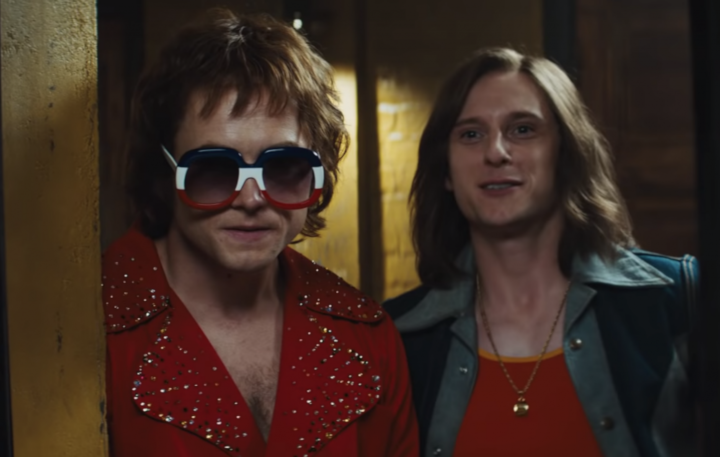 rocketman-paramountpictures-920x584.png