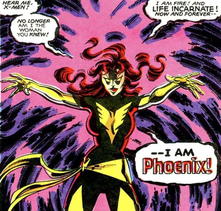 Uncanny-X-Men-Dark-Phoenix-Saga-pg113.jpg
