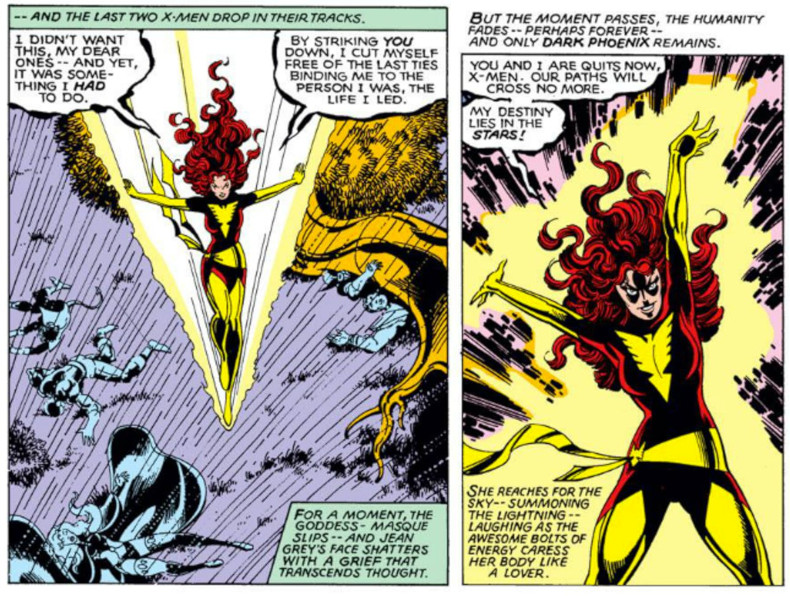 the-dark-phoenix-saga-one-of-the-most-acclaimed-x-men-stories-of-all-time-was-written-by-chris-c.jpg