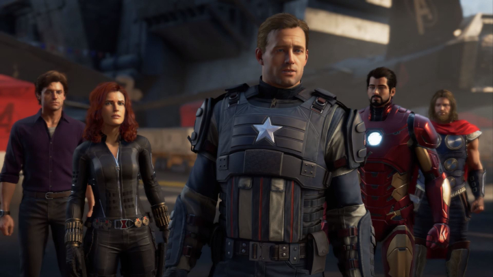 the_avengers_square_enix.jpg