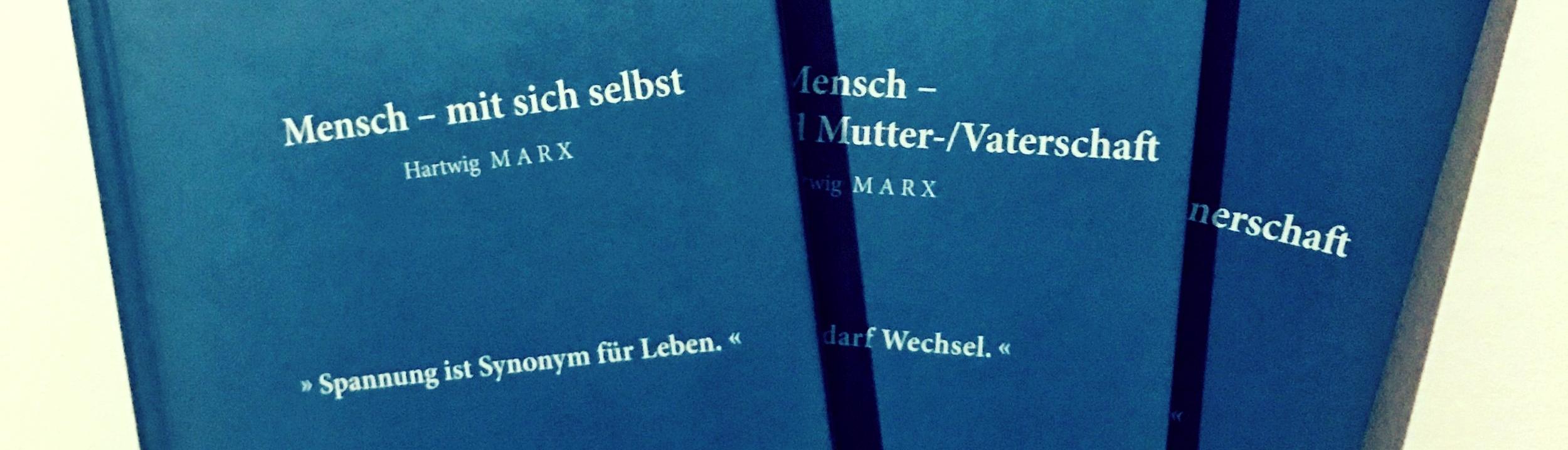 Buchreihe Mensch.jpeg