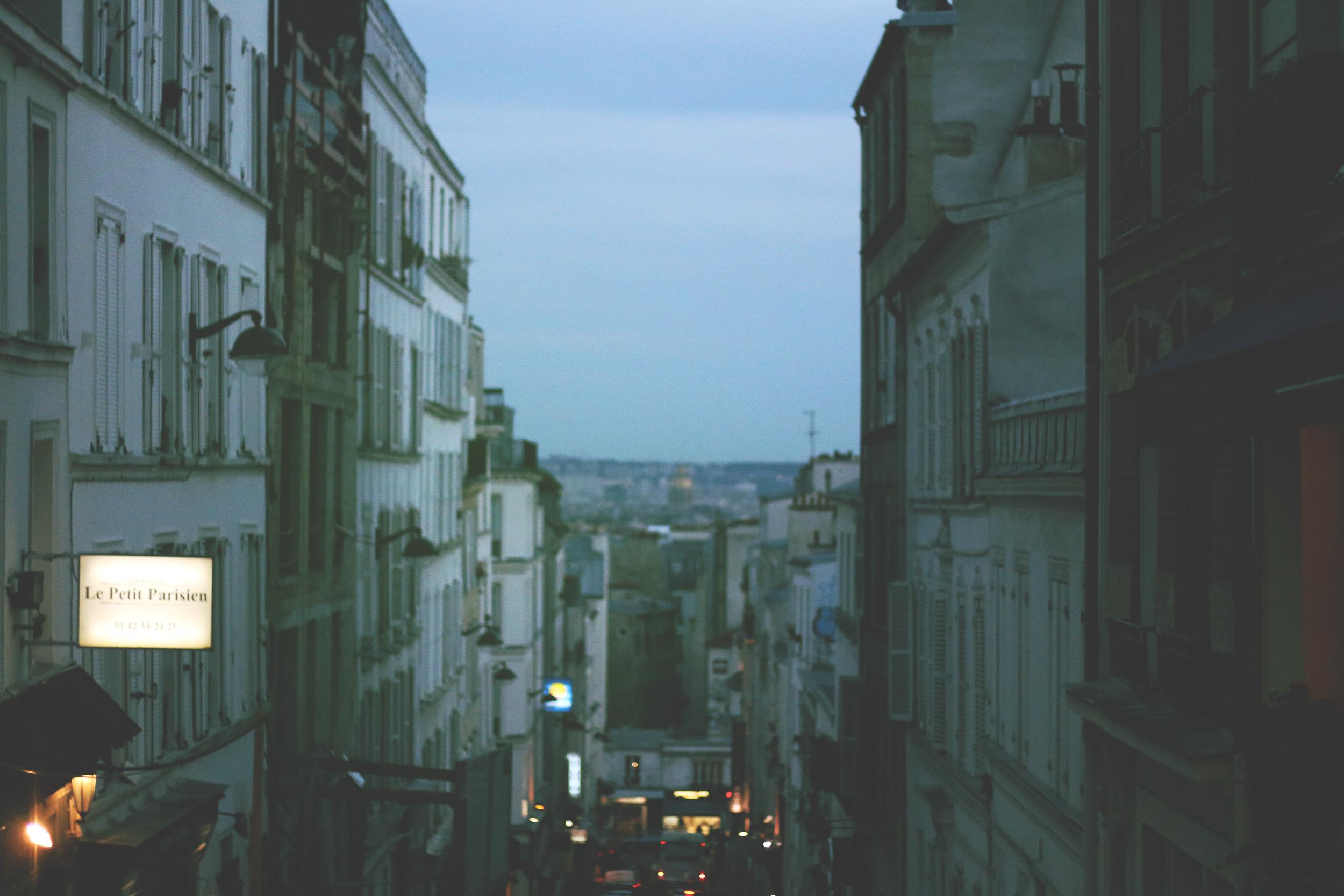 paris50