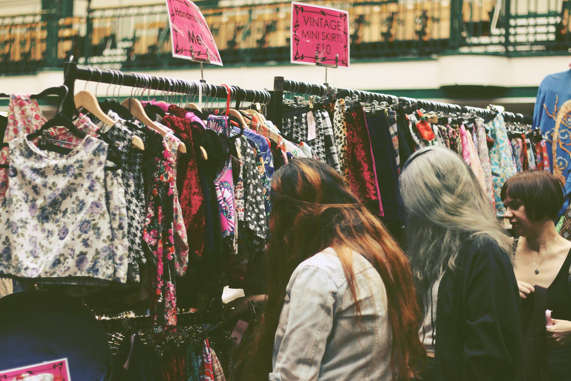 vintagemarket.jpg