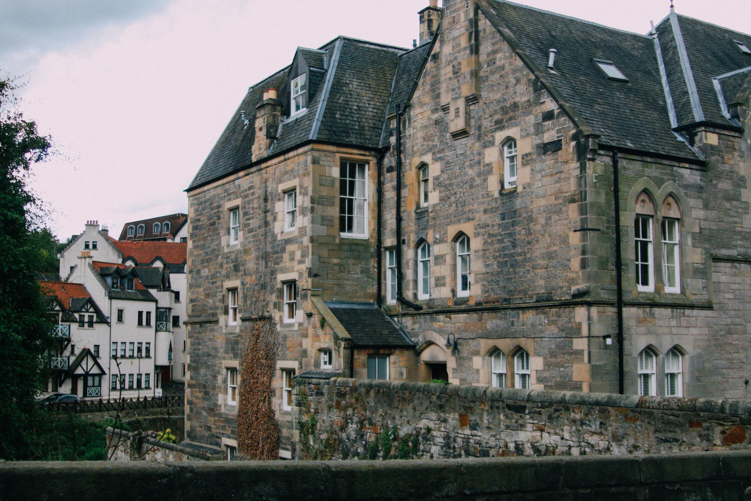 edinburgh-56.jpg