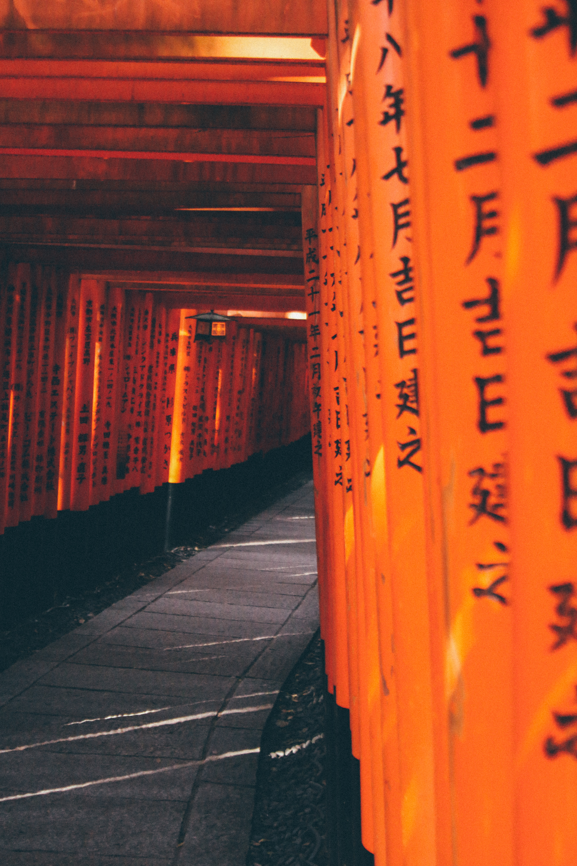 Kyoto-90.jpg