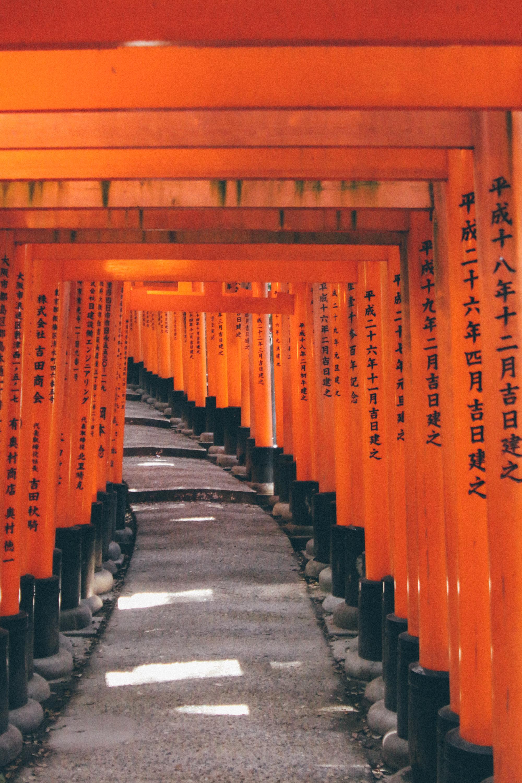 Kyoto-96.jpg
