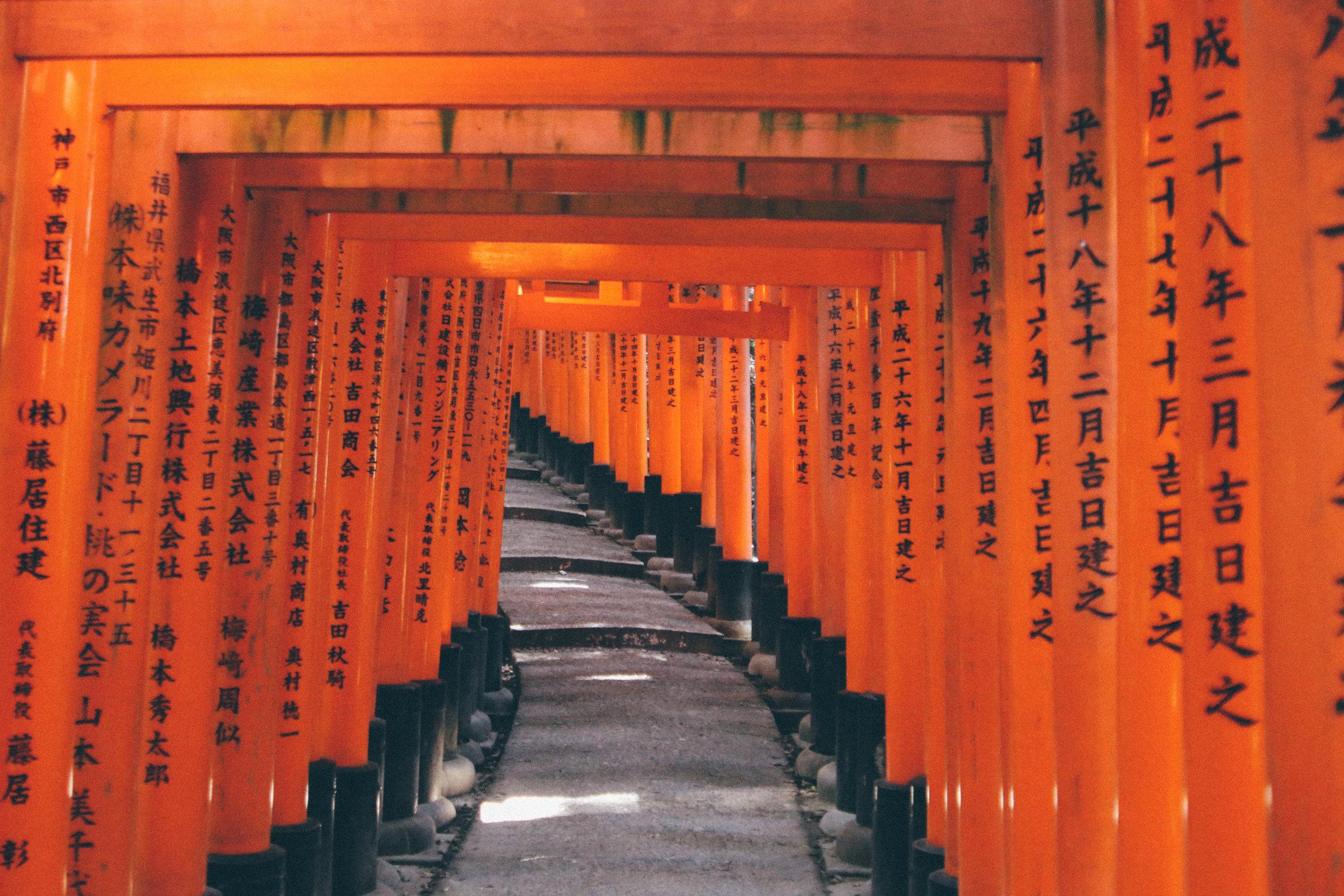 Kyoto-95.jpg