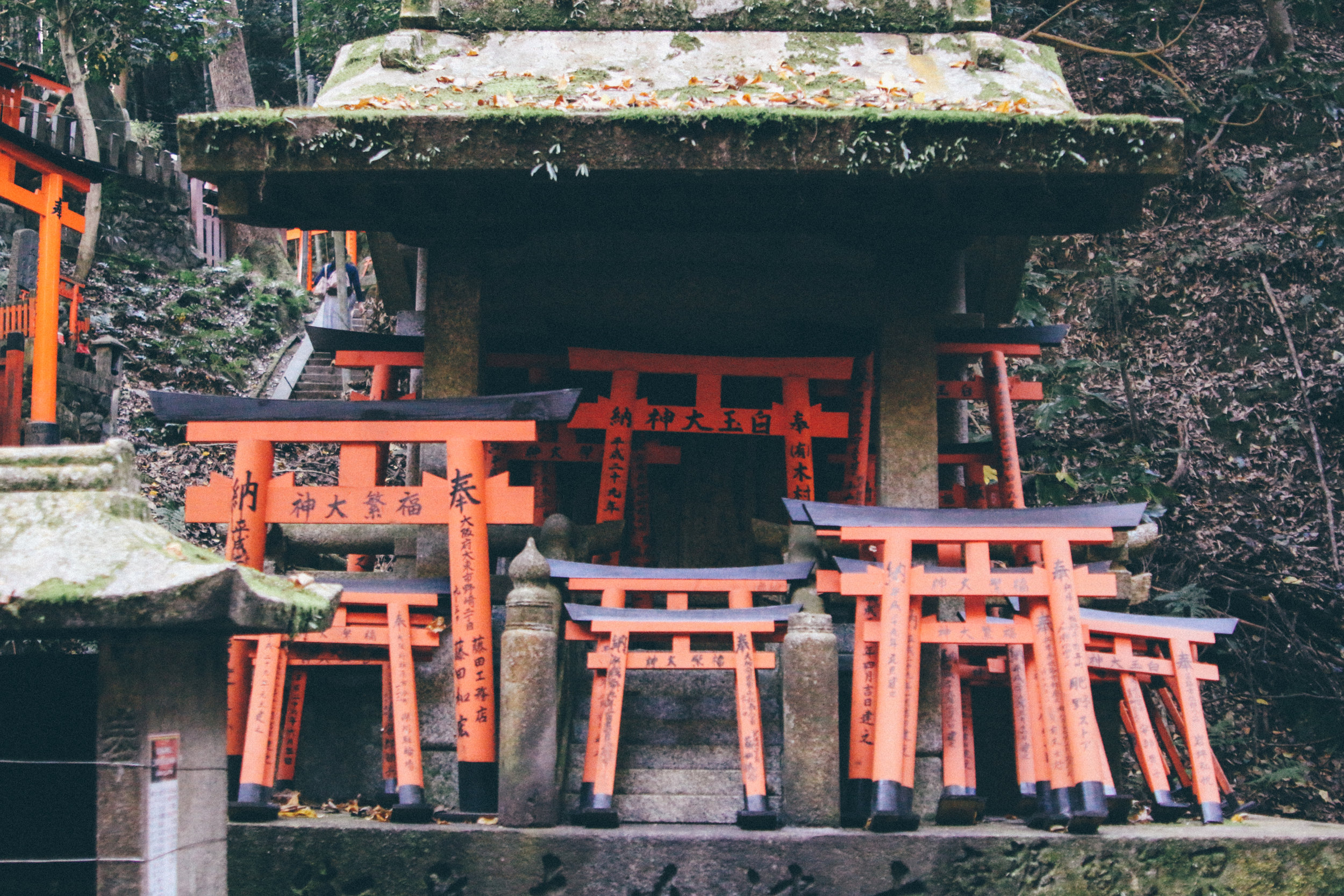 Kyoto-99.jpg