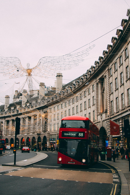 London-36.jpg
