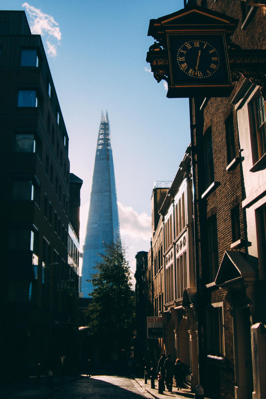 London-64.jpg