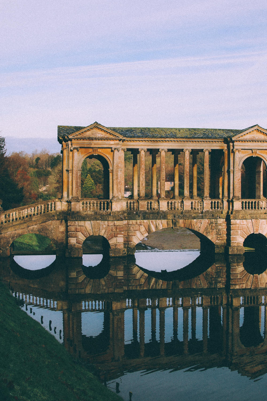 Bath-42.jpg