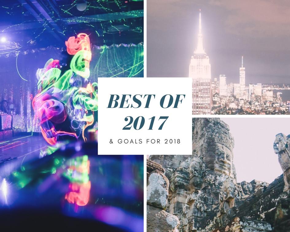 BEST of 2017.jpg