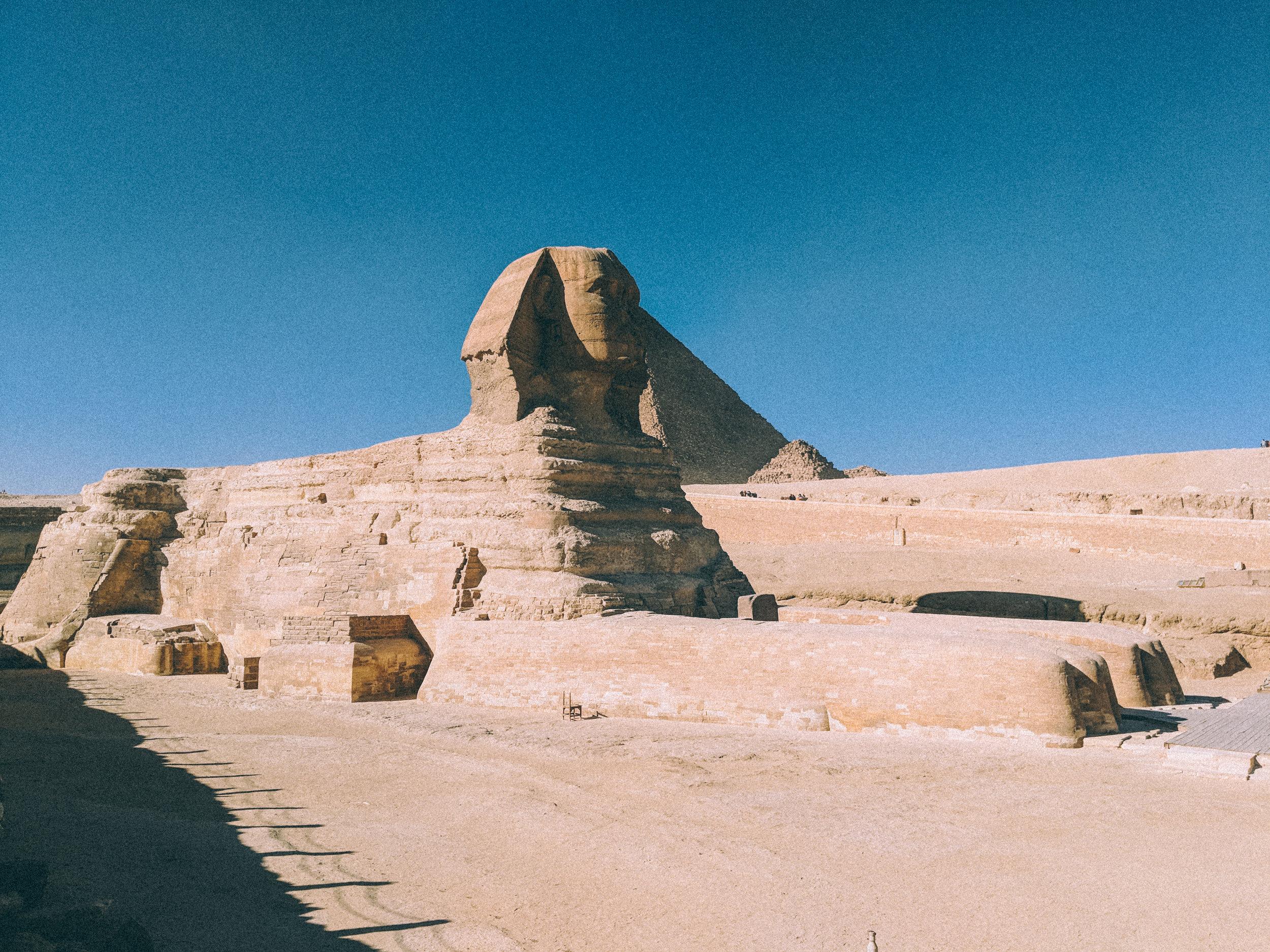 cairo-49.jpg