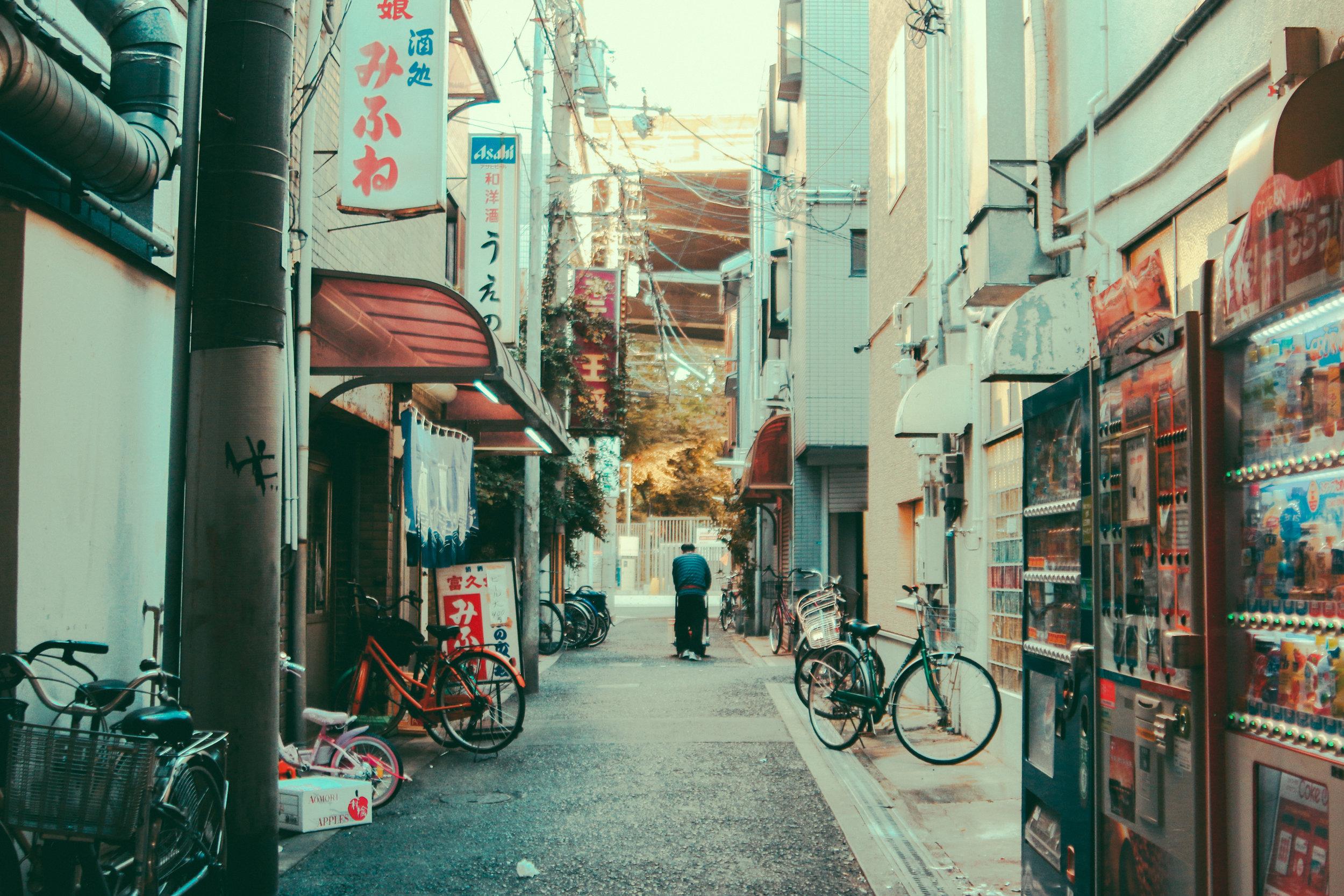 Osaka-12.jpg