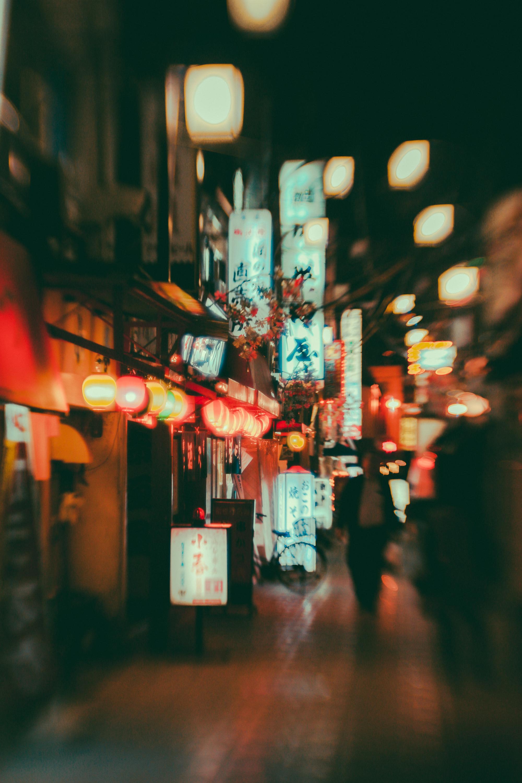 Osaka-31.jpg
