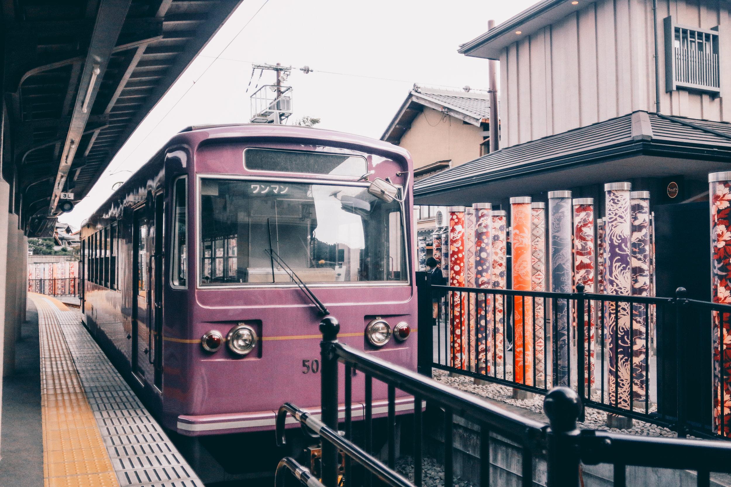 Kyoto-73.jpg