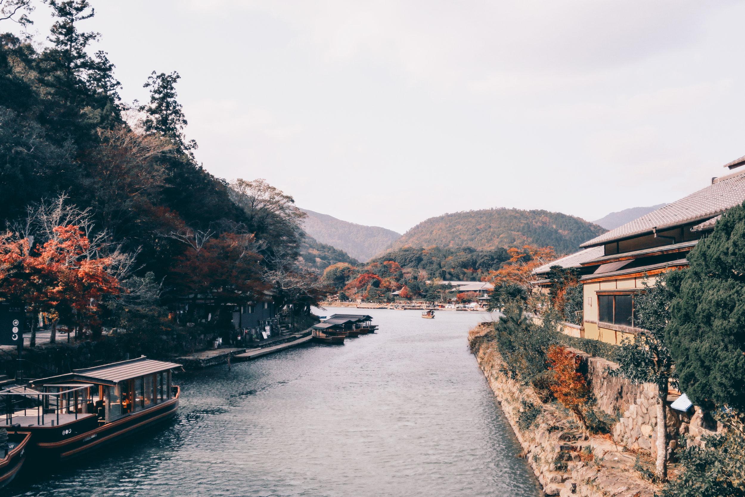 Kyoto-75.jpg