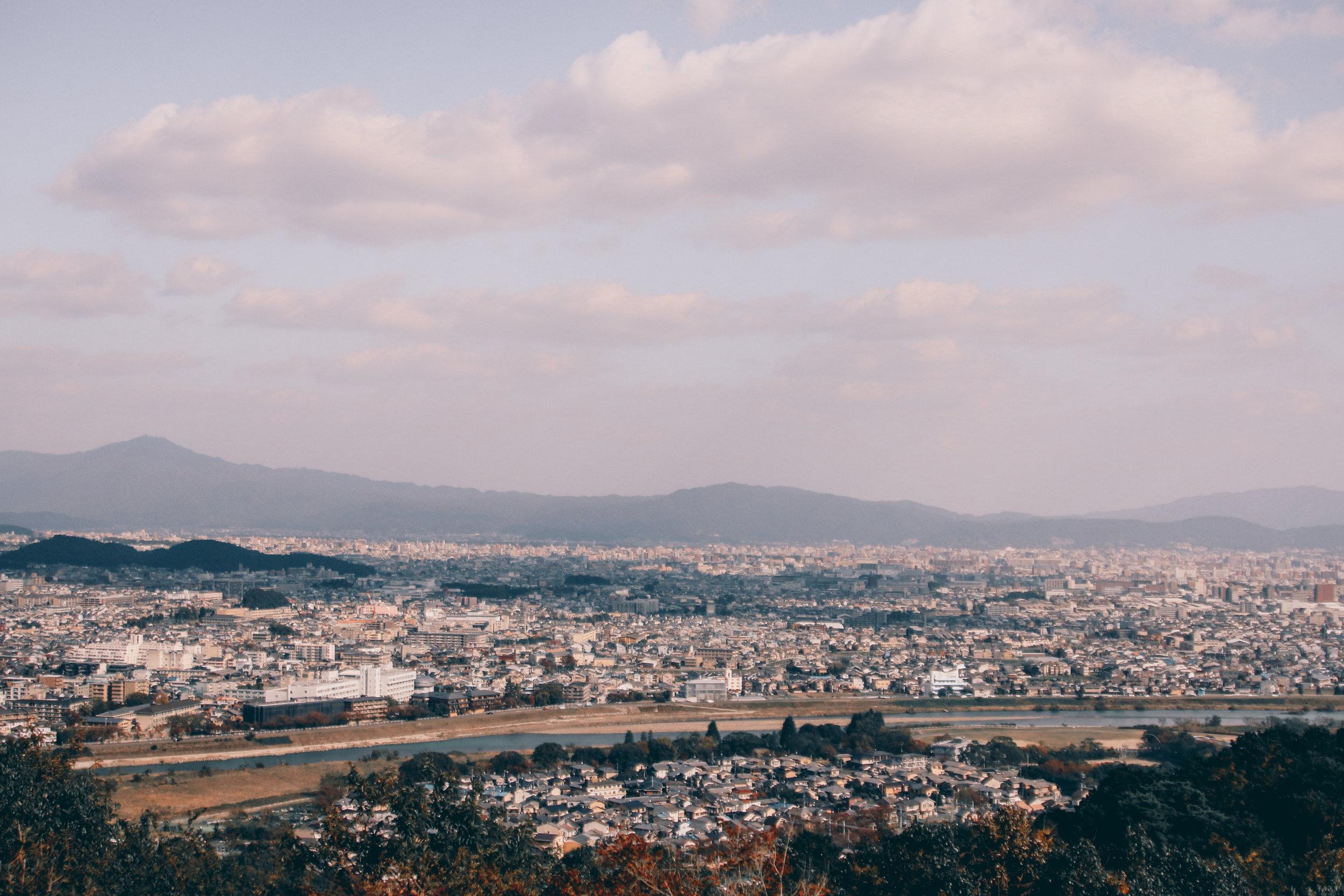 Kyoto-78.jpg