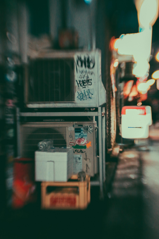 Tokyo-154.jpg