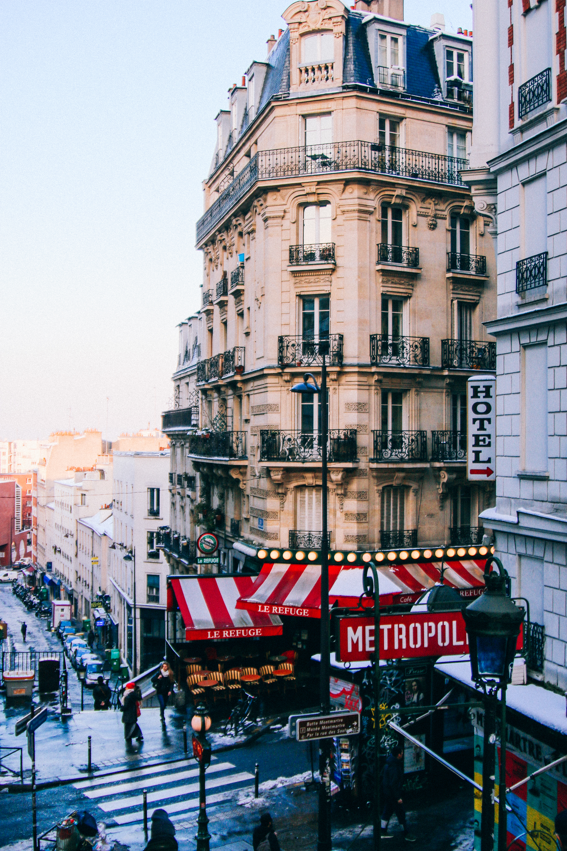 paris-85.jpg