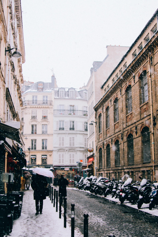 paris-116.jpg