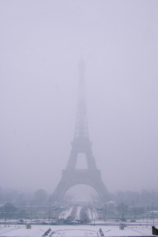 paris-125.jpg