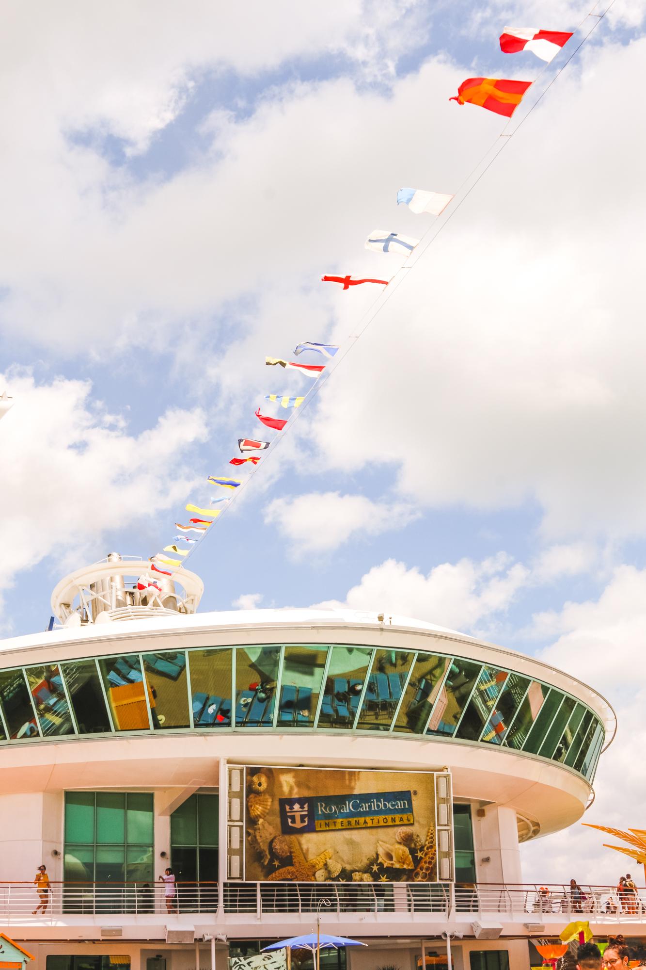 cruise-53.jpg