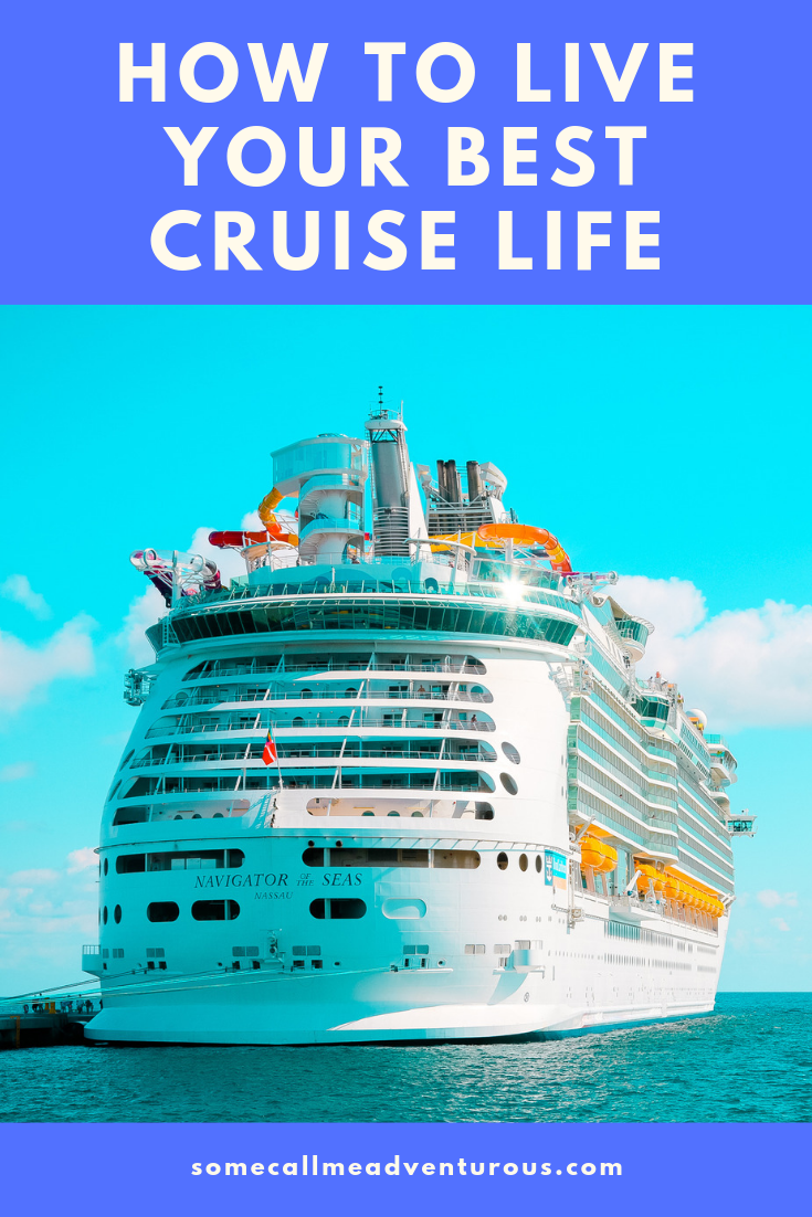 cruiselife.png