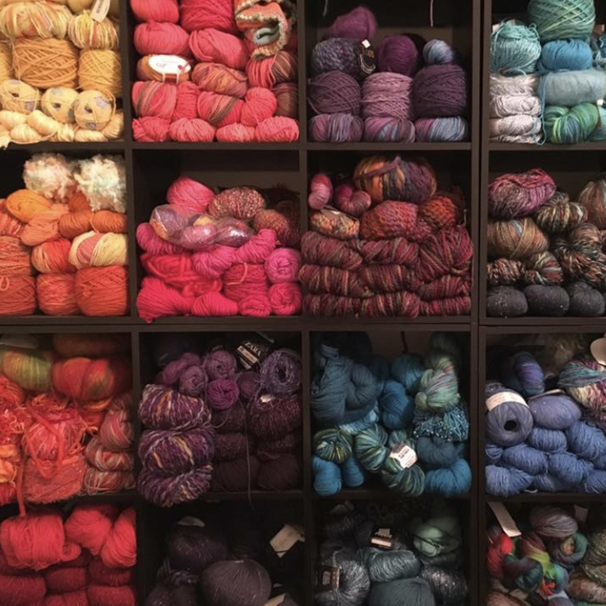 yarn_03.jpg