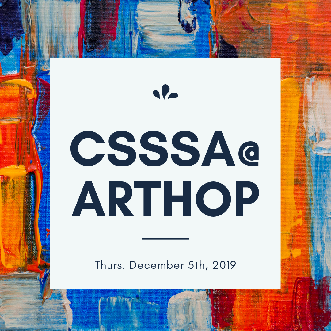 CSSSA @ ArtHop (1).png