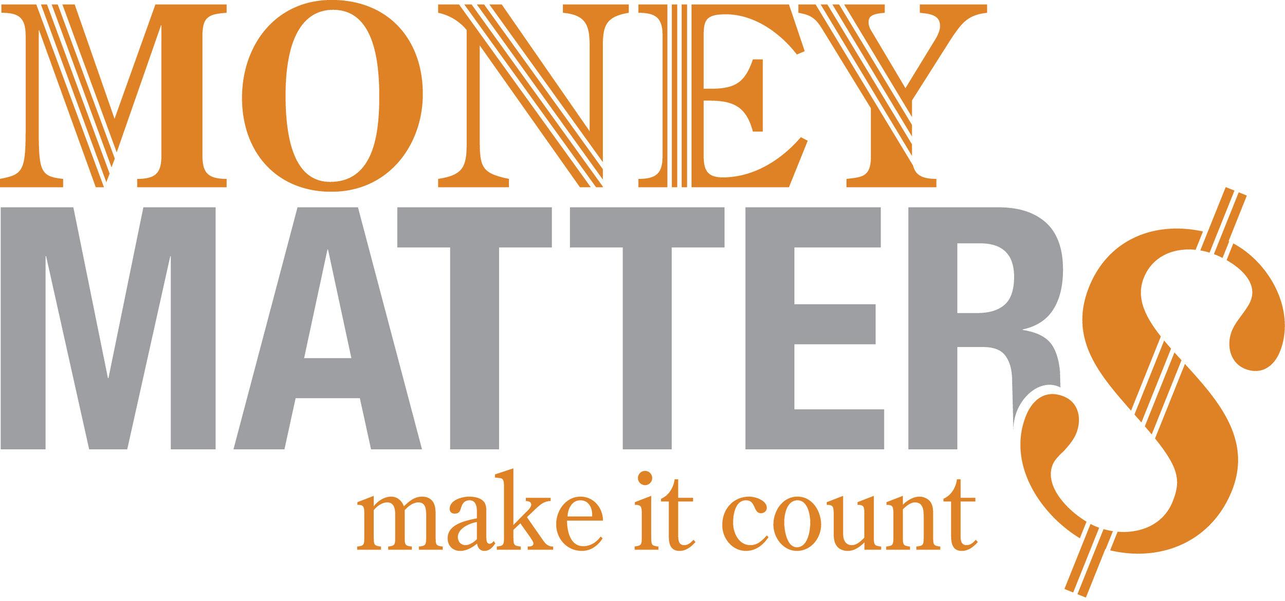 MONEYMatters_FNL.jpg
