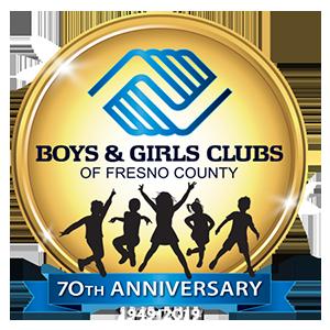 website-logo-300.png