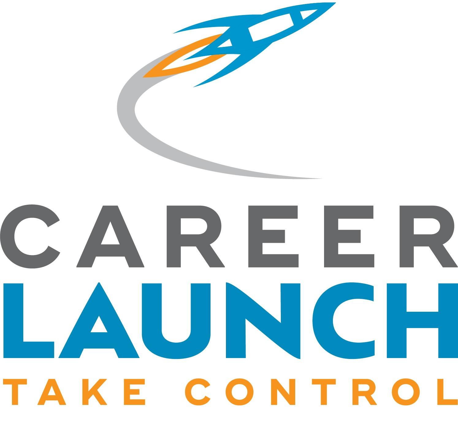 CareerLaunch_logo.jpg