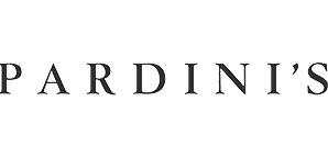 pardinis-logo.jpg