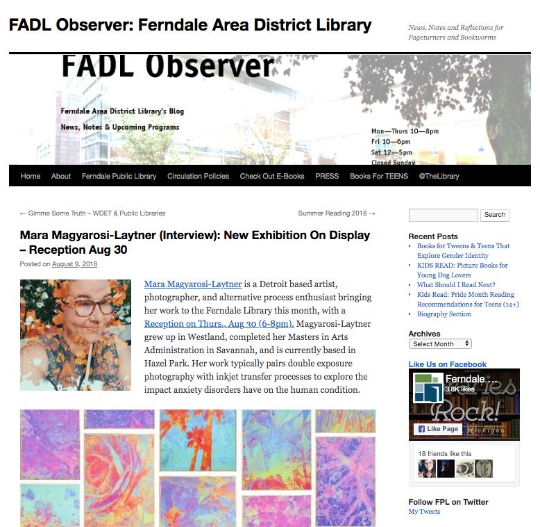 2018 Aug FADL Observer 1.png