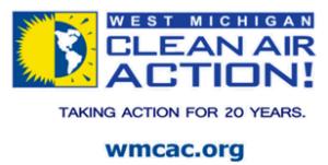 w-mi-clean-air-300x151.png