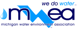 mi-water-environment-assoc.png