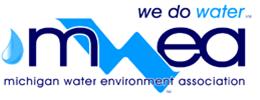 mi-water-environment-assoc.png