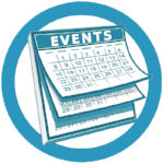 an-events-image.jpg